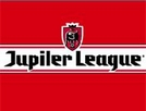 Jupiler League: En favor del negocio del fútbol
