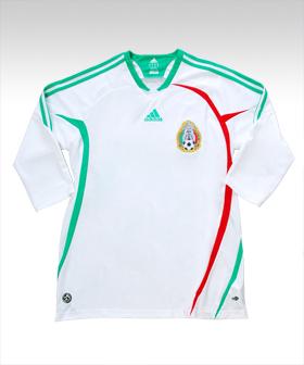 jersey-adidas-mexico