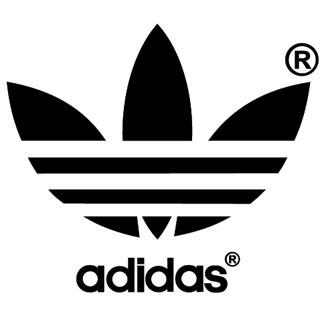 logos de adidas y wallpaper