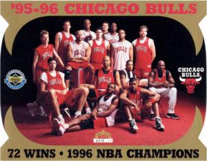 chicago_bulls_72_wins