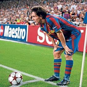 Messi_acusa_efectos_mal_rollo