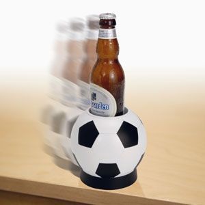 beerbuddy1