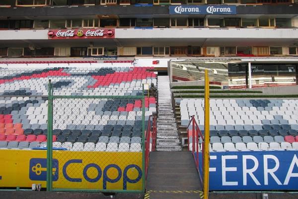 estadio-azteca_2