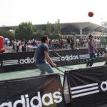 congreso-mundial-del-deporte-04