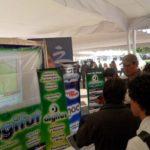 congreso-mundial-del-deporte-06