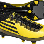 F50_yellowblack_low_res