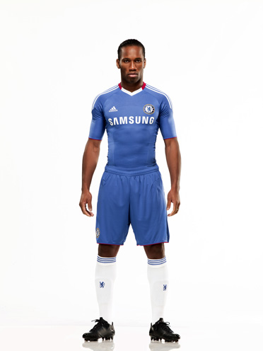 Drogba_portrait_HOME_049