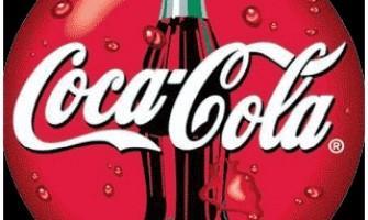 Coca-Cola: Razones para creer