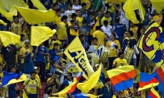 """Club América y su campaña """"Grande. Muy grande"""""""