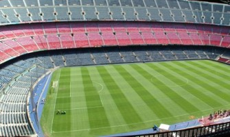 El evento deportivo: análisis, mucho análisis