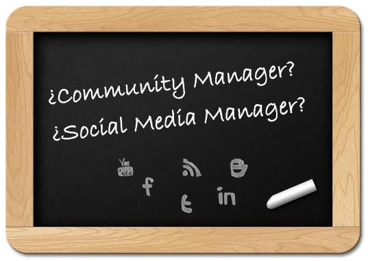 """En el Deporte, el Community Manager no puede ser """"corporativo"""""""