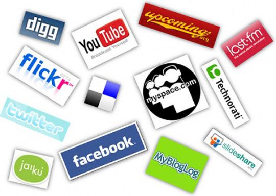 Elección de las Propiedades Digitales de una Marca Deportiva