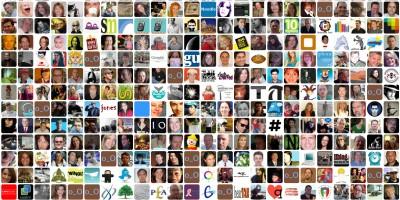 #SocialMedia: Mitos sobre la Compra de Followers (Parte I)