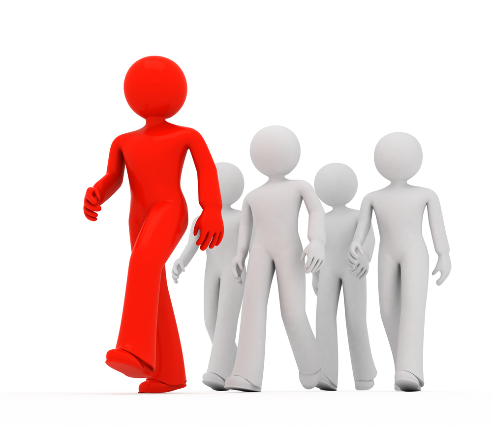 #SocialMedia: Mitos sobre la Compra de Followers (Parte II)