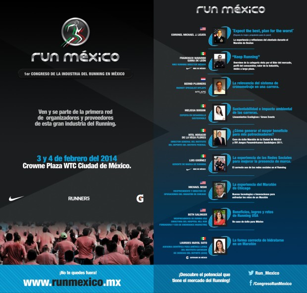 Mailing_Congreso_RUN_MEX
