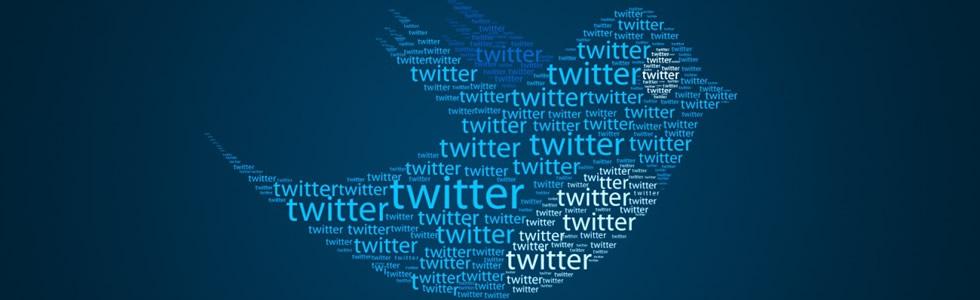 #SocialMedia: Mitos sobre la Compra de Followers (Parte III)