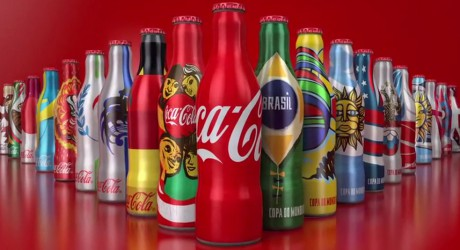 mini-botellas-coca-cola-460x250