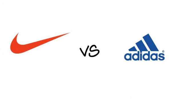 nike-vs-adidas