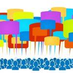 Tres preguntas que debes hacerte para lograr relevancia digital