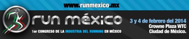 Banner_RunMex_960x200