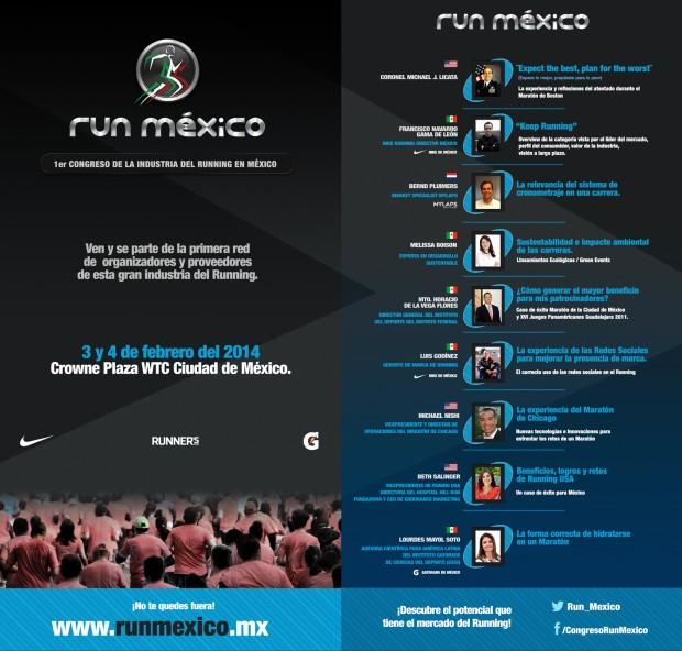 Mailing_Congreso_RUN_MEX