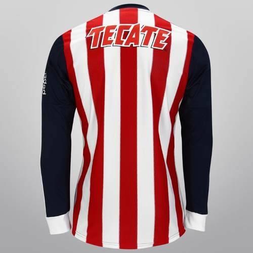 jersey-de-chivas-adidas-13-14-tecate100-original-8993-MLM20009719680_112013-O