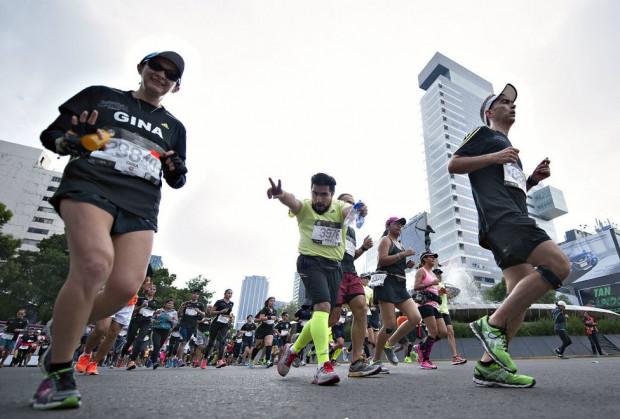 Maraton-Ciudad-Mexico_MILIMA20150830_0074_3